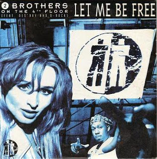 2 brothers-let me be free