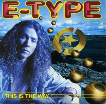 e-type-this-is-the-way